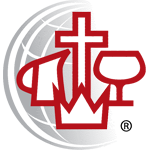logo for Oil City Community Alliance Church