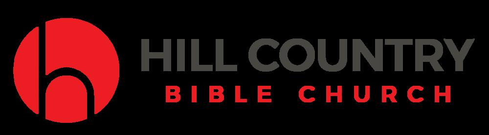 Women's Bible Study Summer 2019 - Lakeline Evening - Hill
