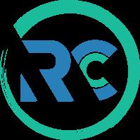 logo for Ross Christian Church