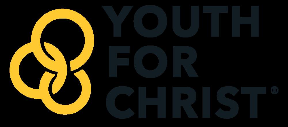 logo for Youth for Christ :: Atlanta