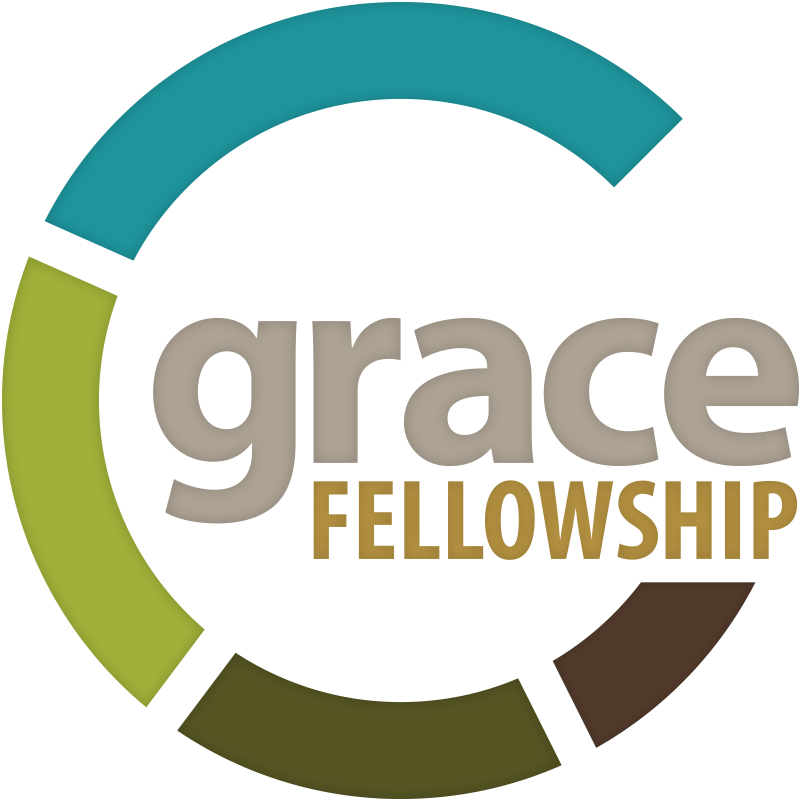 logo for Grace Fellowship of South Forsyth