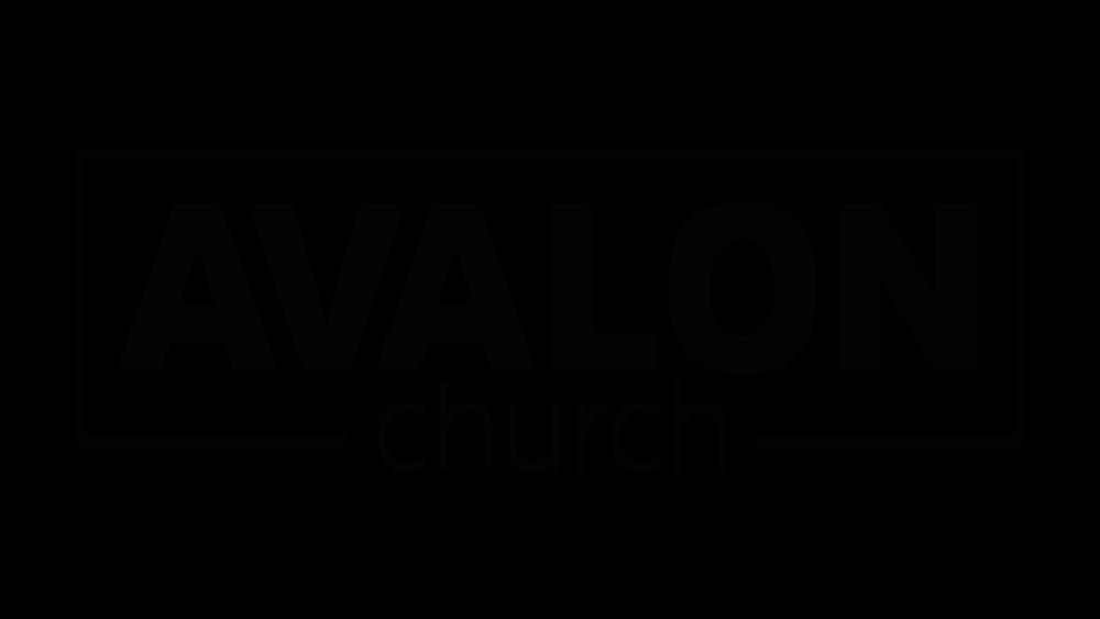 logo for Avalon Missionary Church