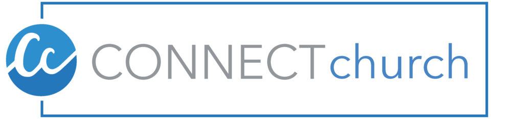 logo for Connect Church