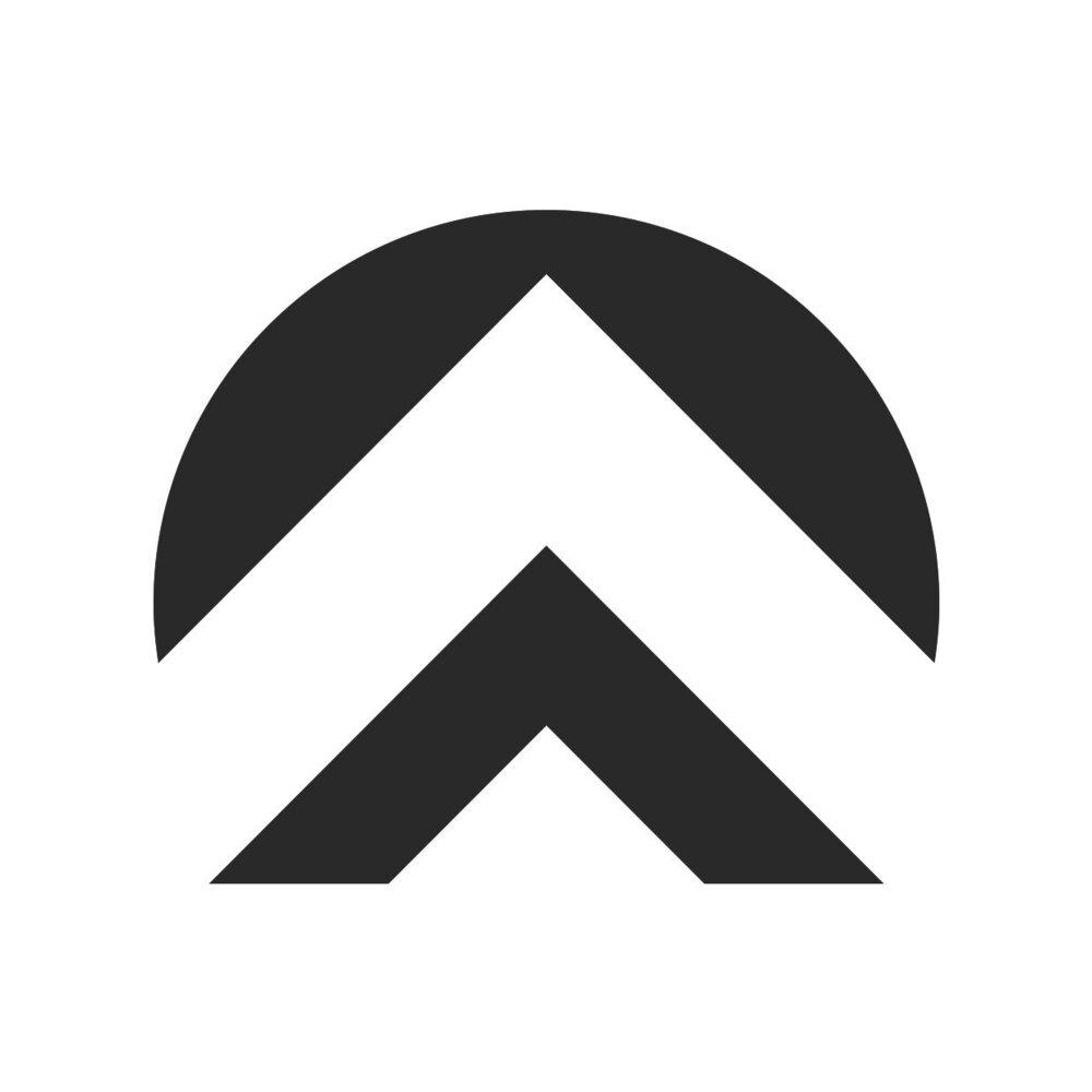 logo for Vertical Life Church