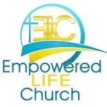 logo for Empowered Life Church