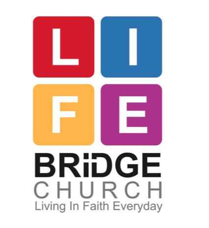 logo for Life Bridge Church