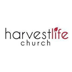 logo for Harvest Life Church
