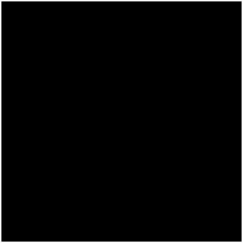 logo for Village Church Belfast