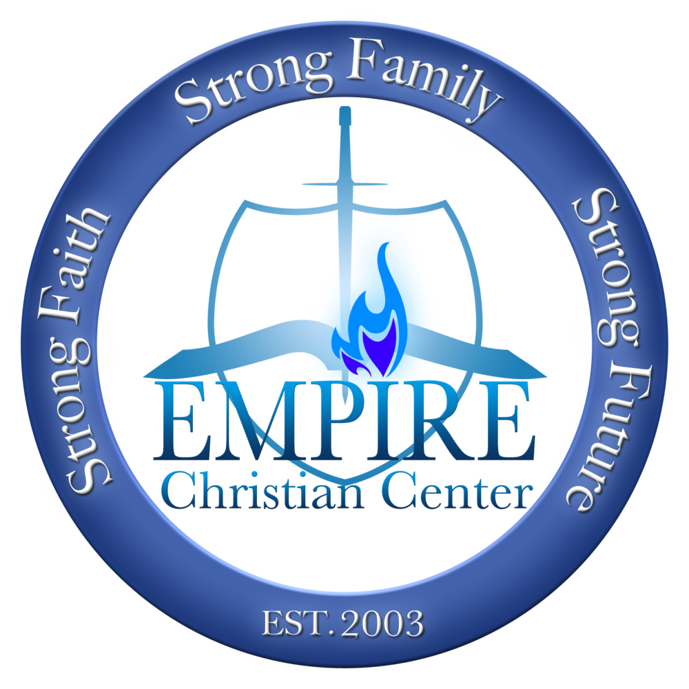 logo for Empire Christian Center