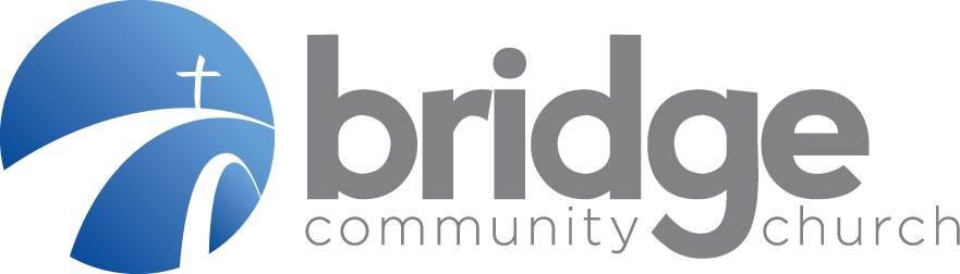 logo for Bridge Community Church