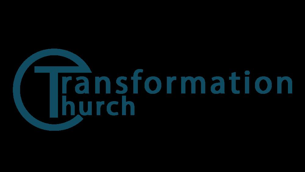 logo for Transformation Church