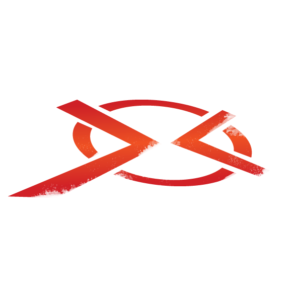 logo for LifePoint