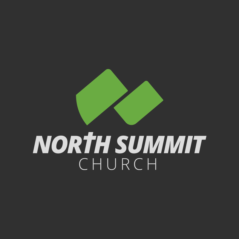 logo for North Summit Church