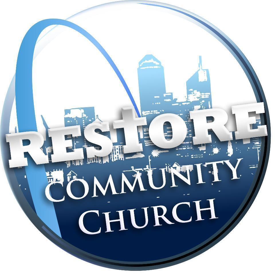 logo for Restore Community Church