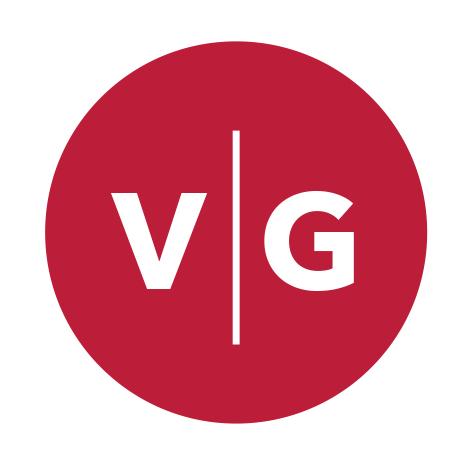 logo for VINTAGE GRACE