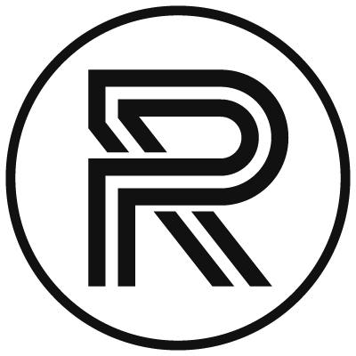 logo for Relentless DC