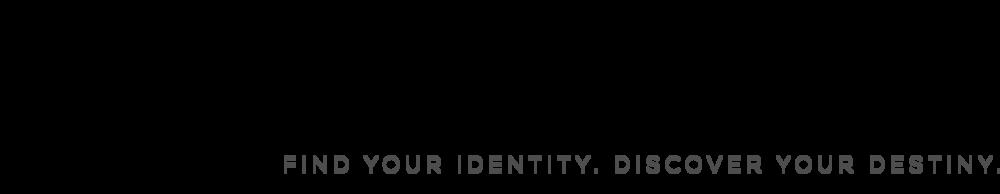 logo for Radiant Church