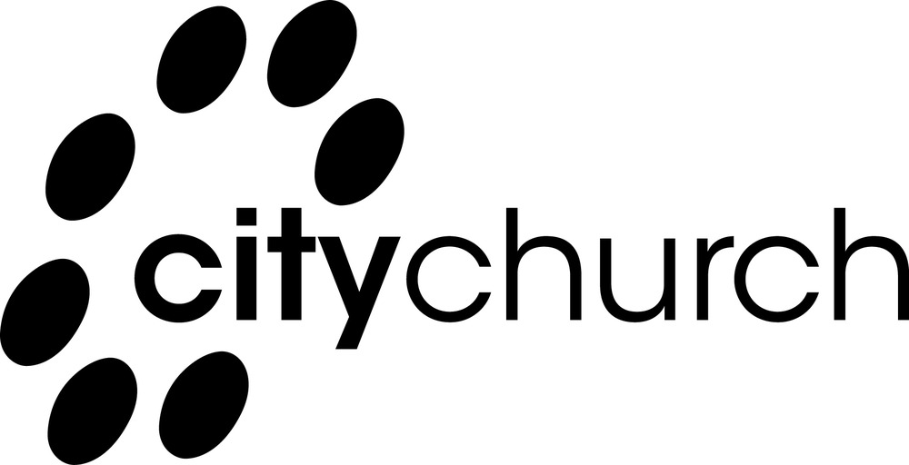 logo for CityChurch