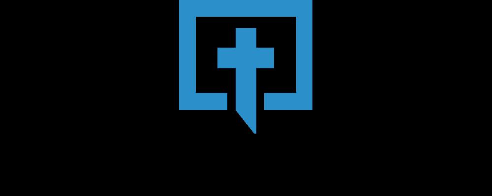 logo for Alexis Baptist Church