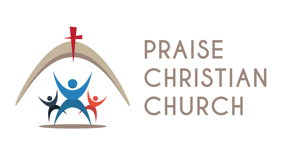 logo for Praise Christian Church