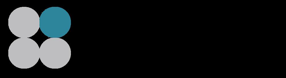 logo for First Street Church