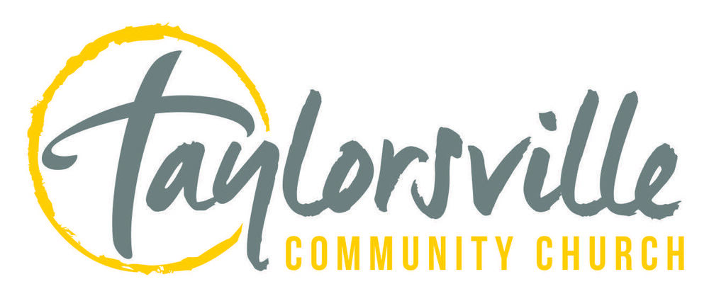 logo for Taylorsville Community Church