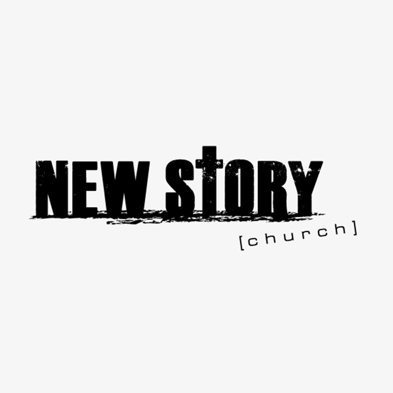logo for New Story Church