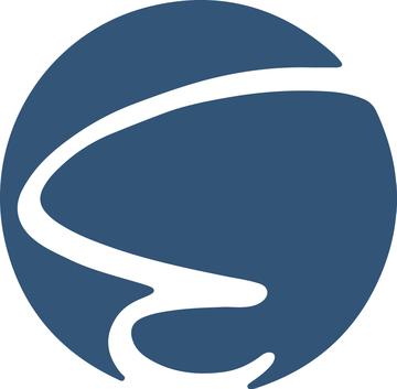 logo for Eastgate UPC
