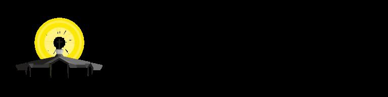logo for St. Thomas the Apostle Church