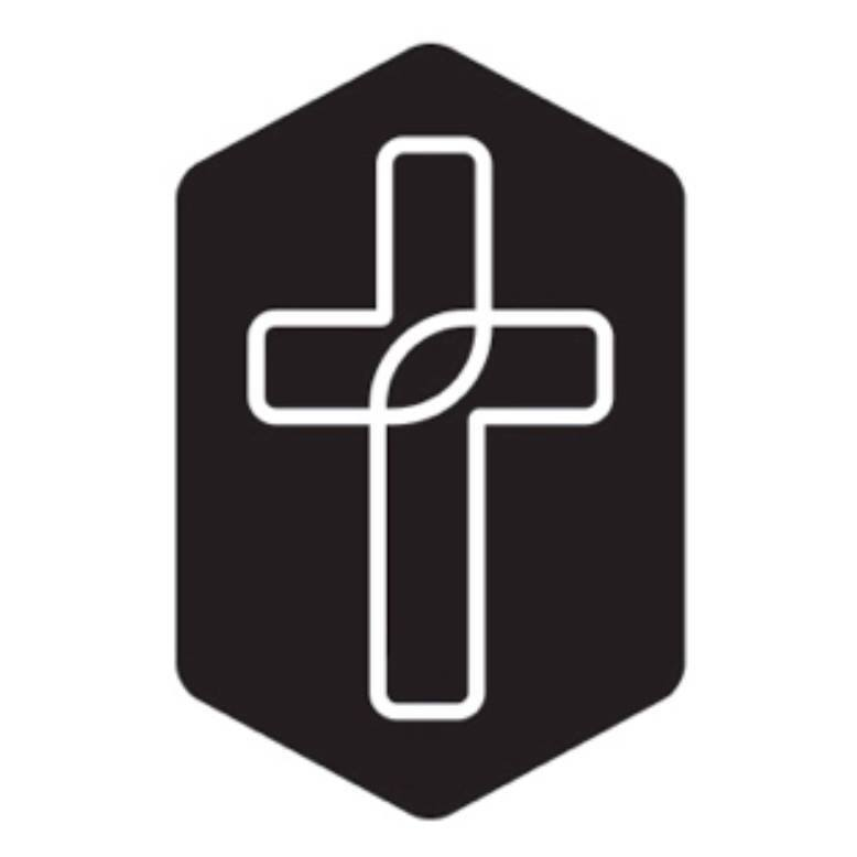 logo for Cross Creek Church