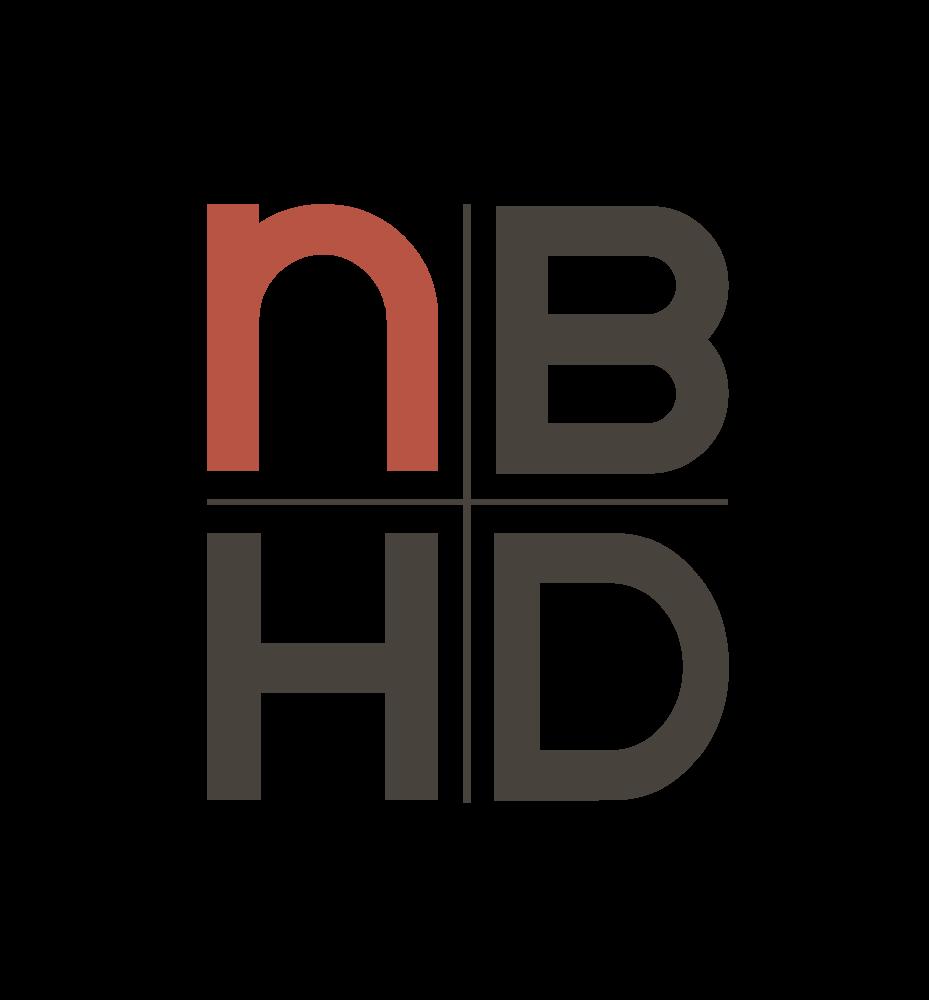 logo for Neighborhood Church