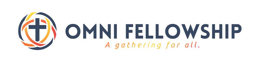 logo for Omni Fellowship