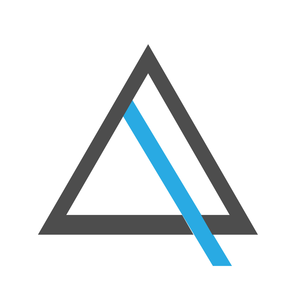 Avatar.1