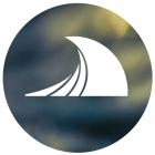 logo for Shorebreak Church