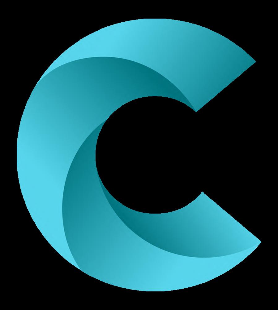 logo for Covenant Mobile