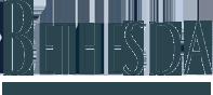 logo for Bethesda