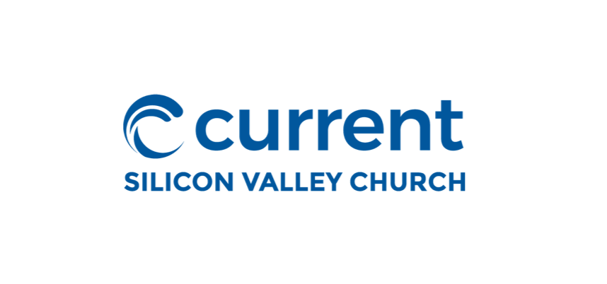 logo for Current Silicon Valley