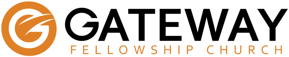 logo for Gateway Fellowship Church