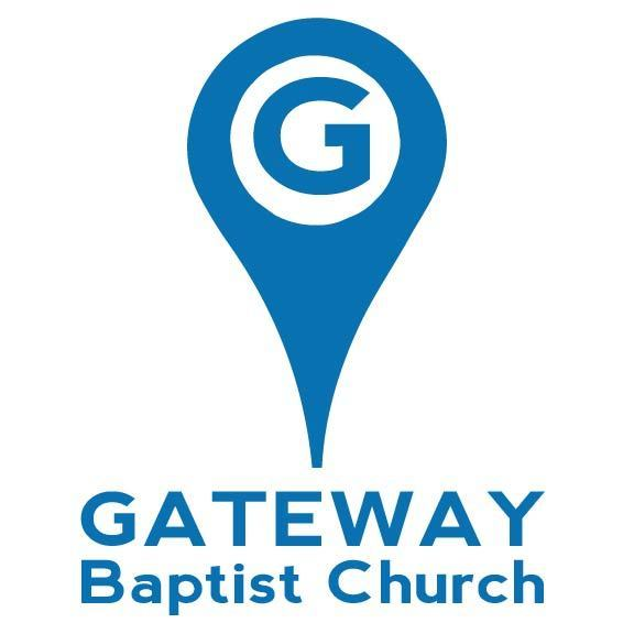 logo for Gateway Baptist Church