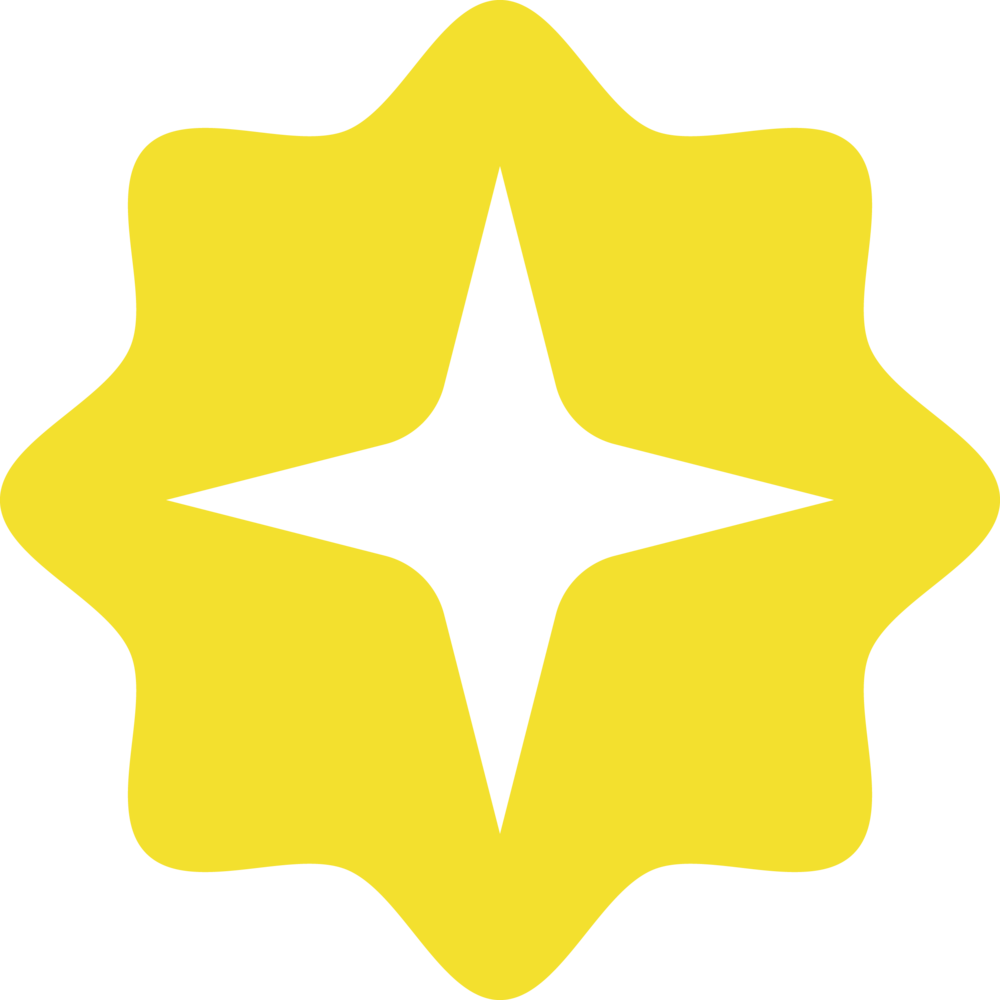 logo for Calvary Church Lakewood