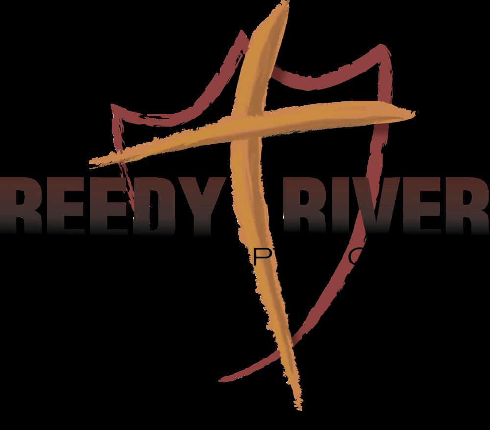 logo for Reedy River M.B.C