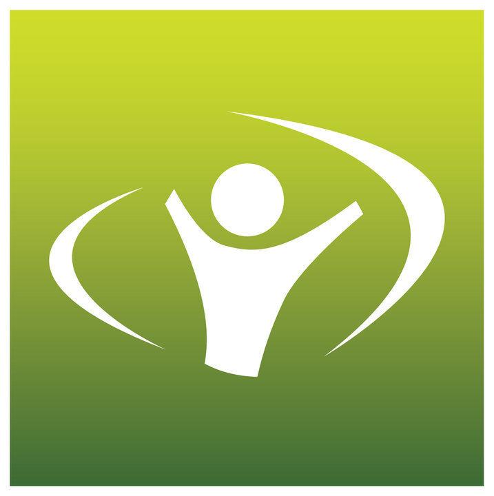 logo for Markle Church of Christ