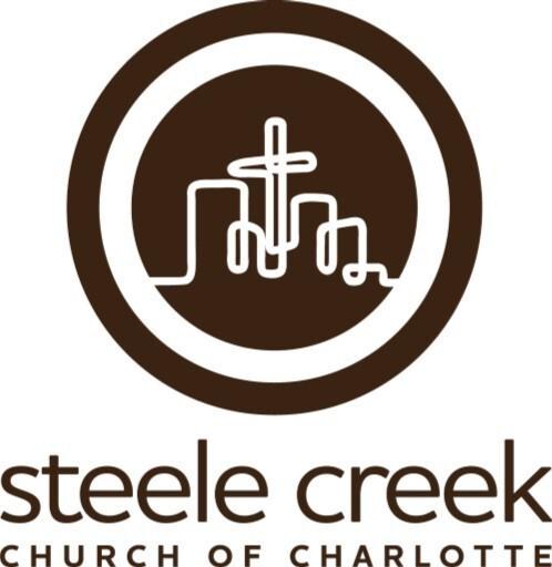 logo for Steele Creek Church of Charlotte