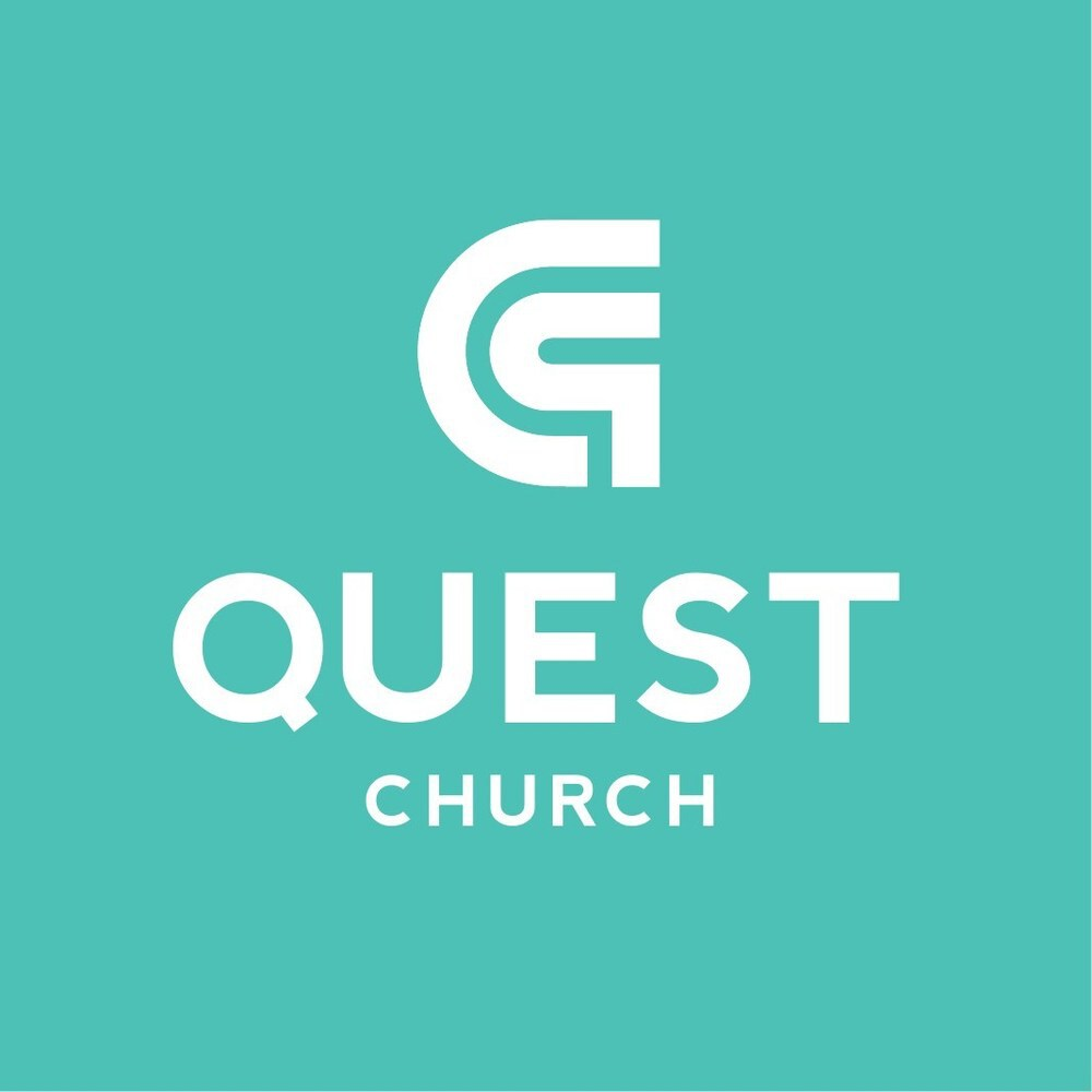 logo for Quest Church