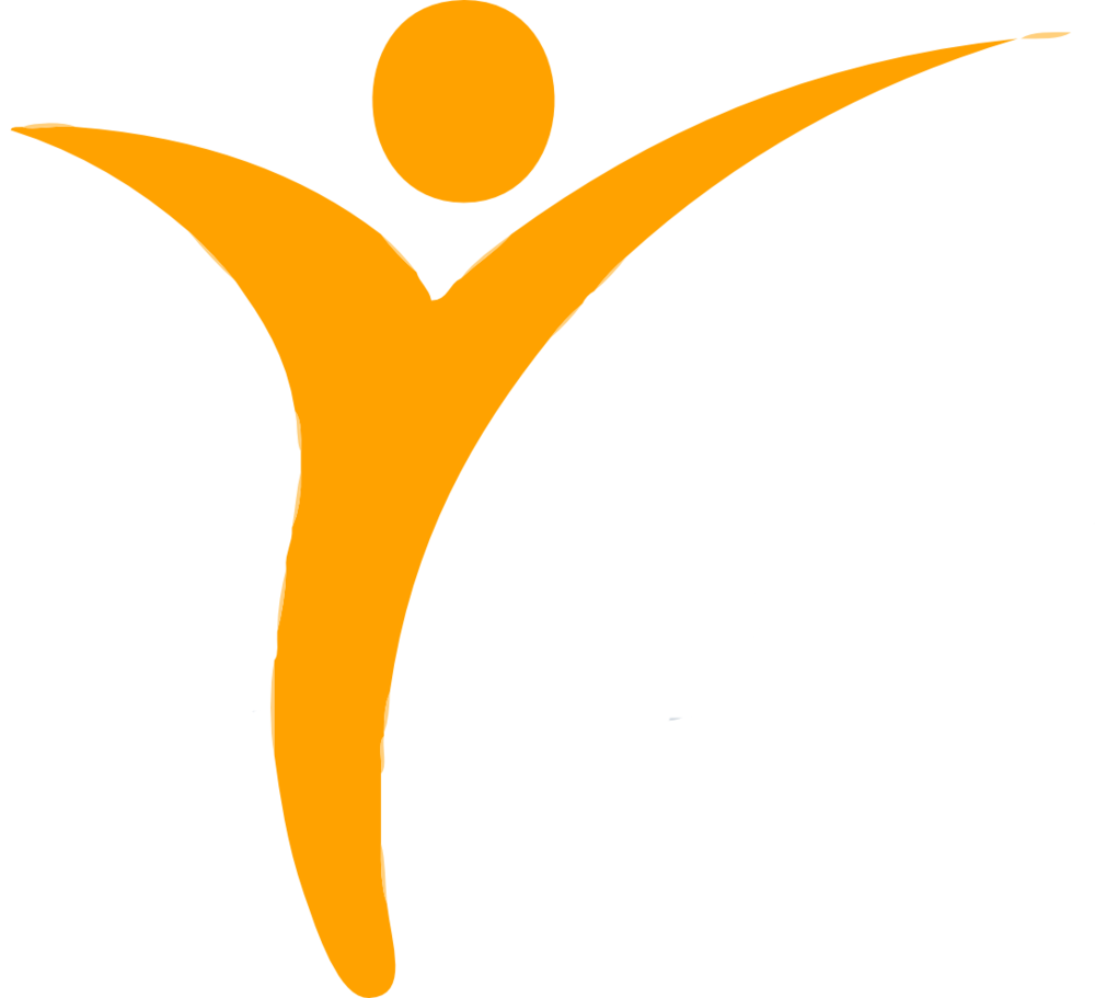 logo for Dayspring Community Church