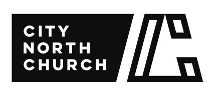 logo for City North Church