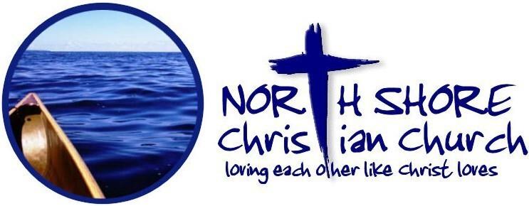 logo for North Shore Christian Church