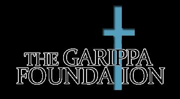 logo for The Garippa Foundation