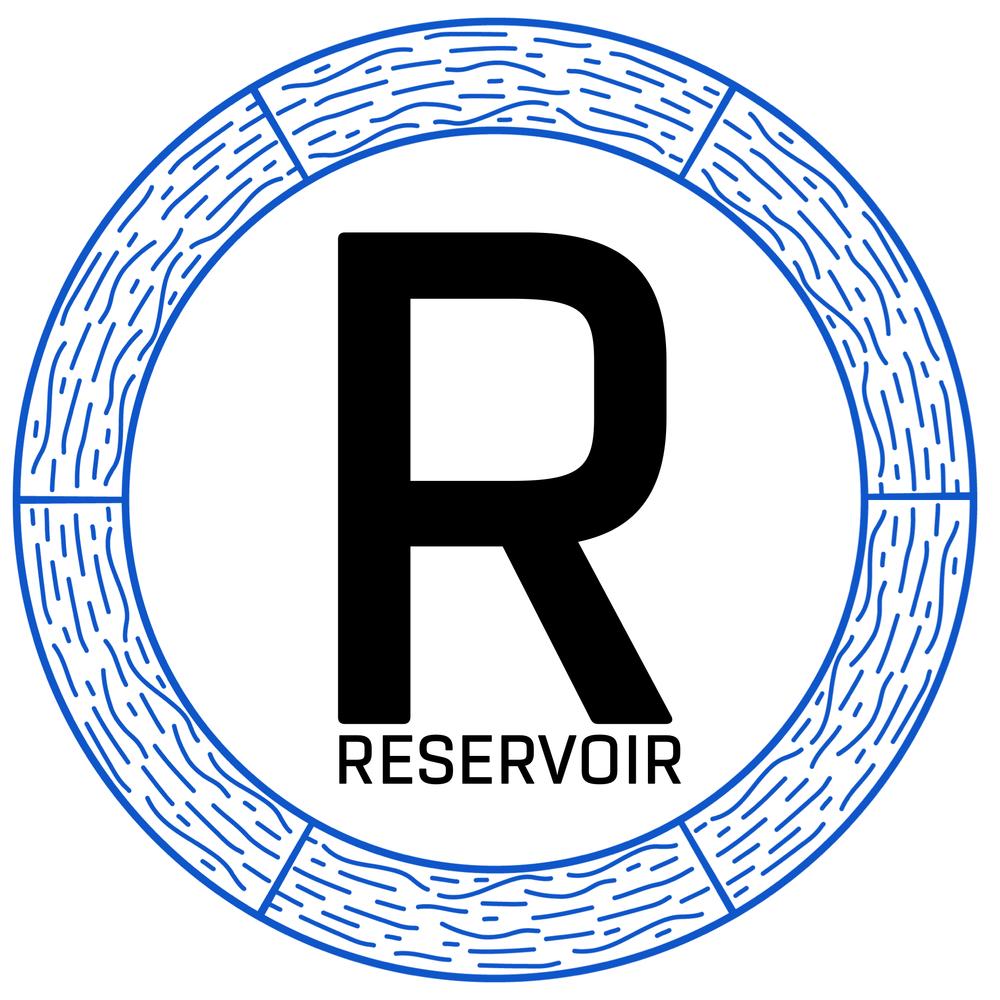 logo for Reservoir Church