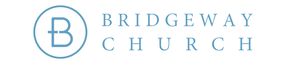 logo for Bridgeway Church
